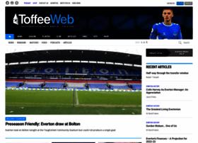 toffeeweb.com