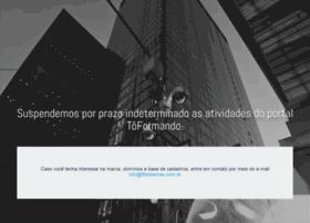 toformando.com