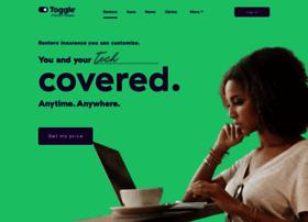 toggle.com