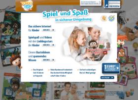 toggo-cleverclub.de