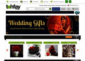 tohfay.com