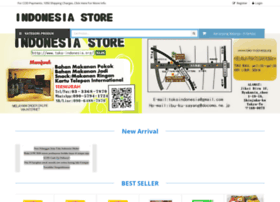 toko-indonesia.org