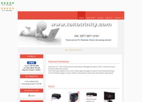 tokotrinity.com