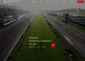 tokyo-tc.com