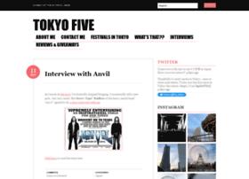 tokyo5.wordpress.com
