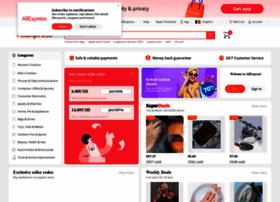 tokyograph.com