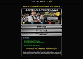 tollymasala.com