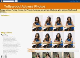tollywood-actress-pics.blogspot.com