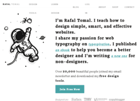 tomaldesign.com
