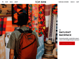 tombihn.com