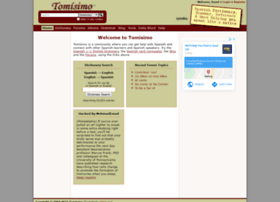 tomisimo.org