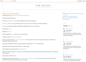 tomnelson.blogspot.com