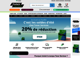 toner.fr