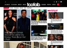 toofab.com