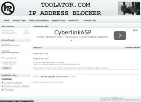 toolator.com