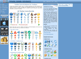 toolbar-icons.com