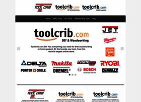 toolcrib.com