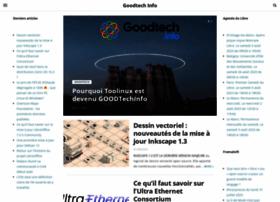 Toolinux.com