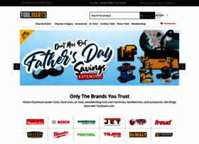 toolmarts.com