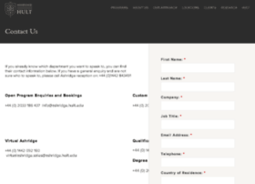 tools.ashridge.org.uk