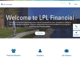 tools.lpl.com