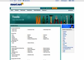 tools.ttnet.net