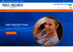 toolsforwellness.com