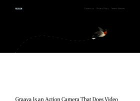 toolsmust.com