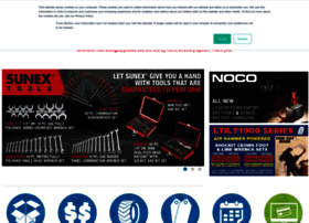 toolweb.com