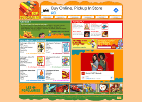 Top-coloriages.com