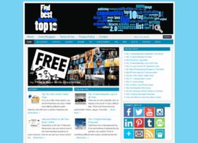 top10tag.com