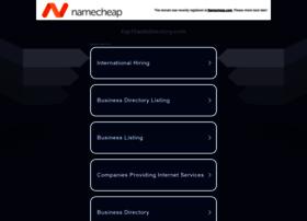Top10webdirectory.com