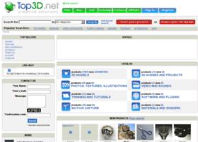 top3d.net