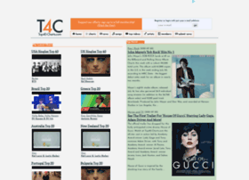top40-charts.com