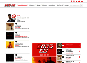 top40.nl
