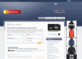 top50-solar.de