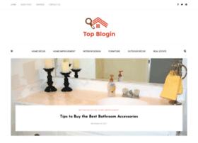 topblogin.com