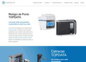 topdata.com.br