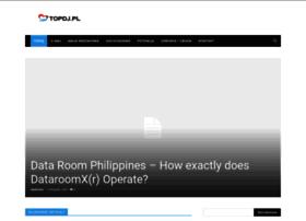 topdj.pl