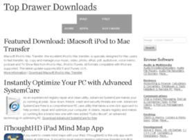 topdrawerdownloads.com