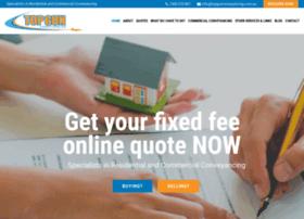 topgunconveyancing.com.au