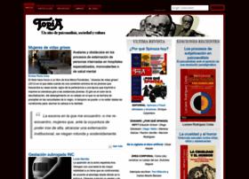 topia.com.ar