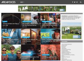 topics.areavoices.com