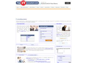 topitconsultant.com