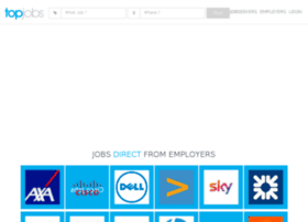 Topjobs.co.uk