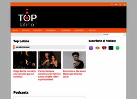 Toplatino.net