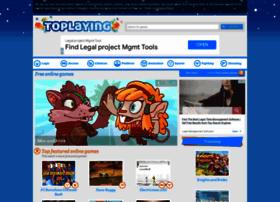 toplaying.com
