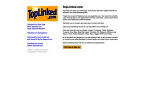 toplinked.com