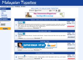topmalaysia.org