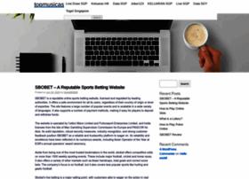 topmusicas.net